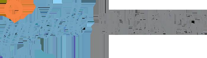 IMEBELLE – Clínica Estética & Depilación Láser Logo